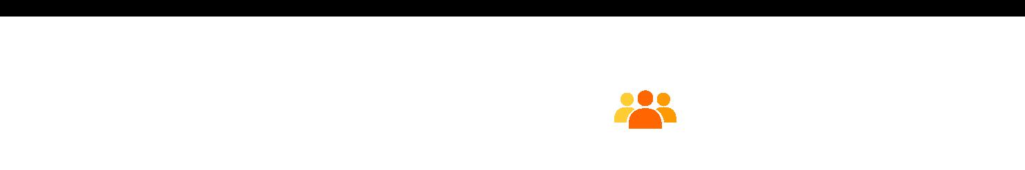 EliteFocusGroup.com